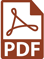 PDFpx