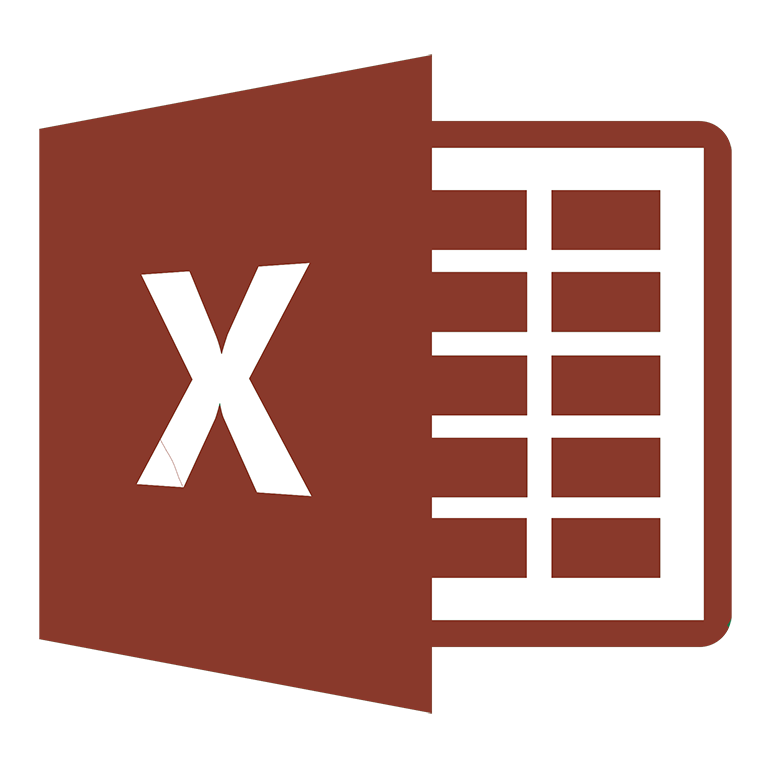 excelicon